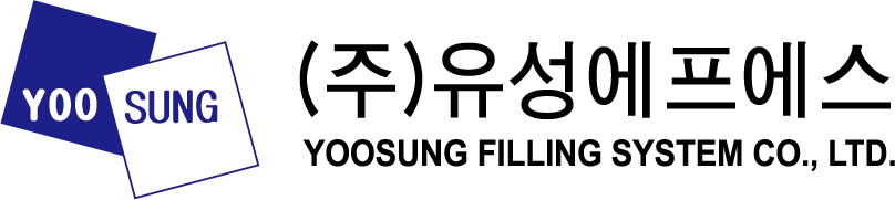 Yoosungfs